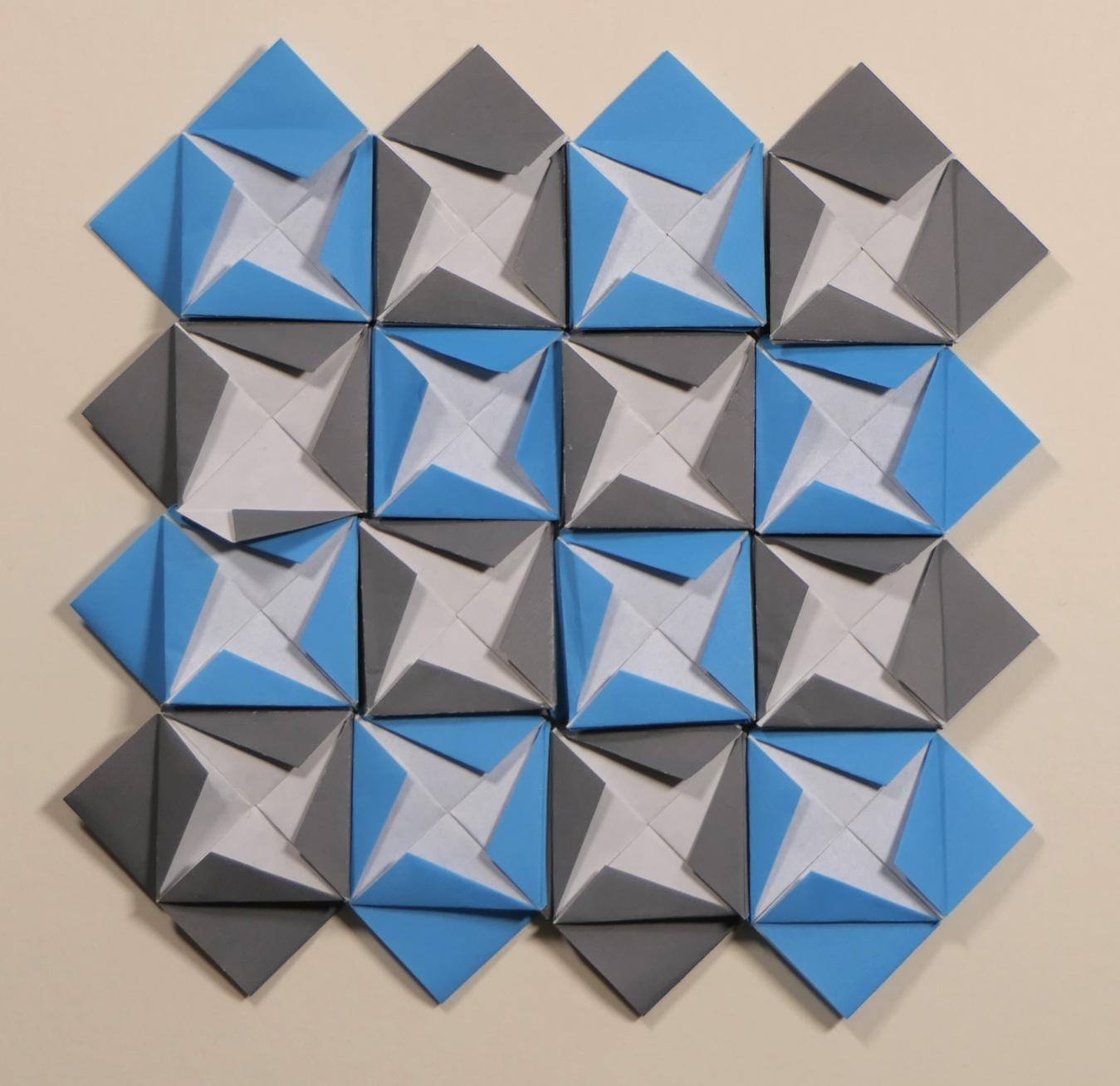 Action Models- Yami's Origami - YouTube | 1308x1349